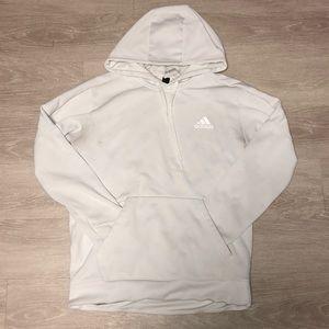 Adidas Clima Warm Sweatshirt